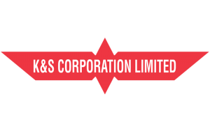 K&S Corporation Limited